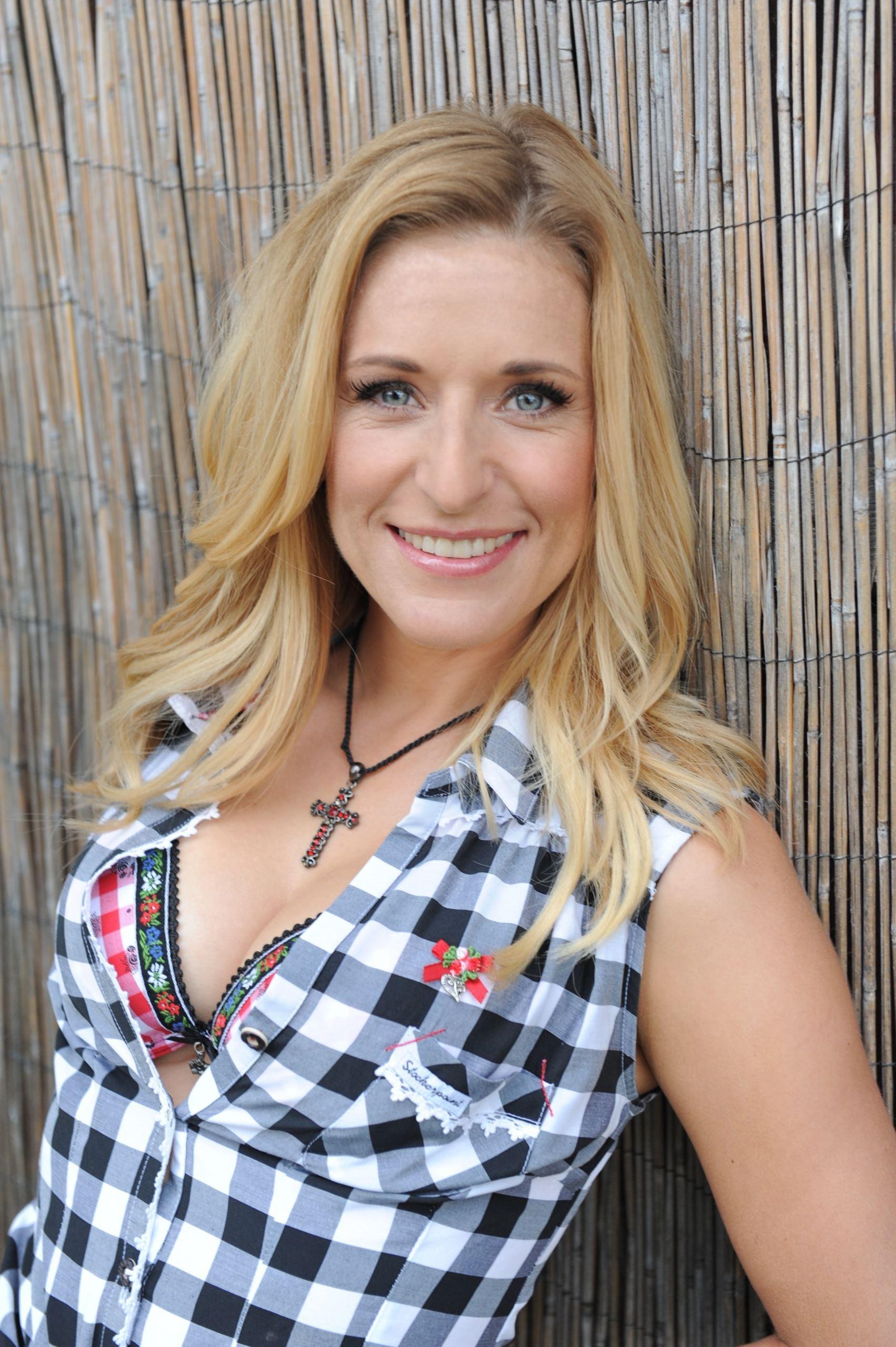 Stefani Hertel