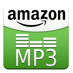Bei Amazon als MP3 kaufen